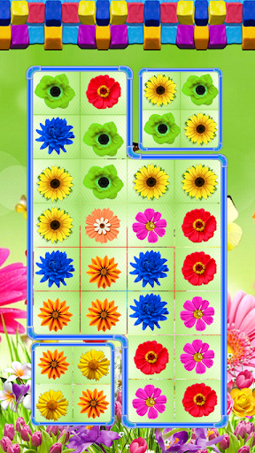 Play Real Blossom