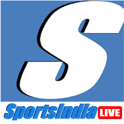 Sports India Live