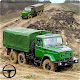 Army Truck Driving 2020: Cargo Transport Game Download on Windows