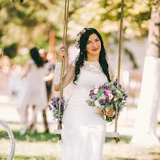 Wedding photographer Ruslan Savka (1RS1). Photo of 05.10.2015