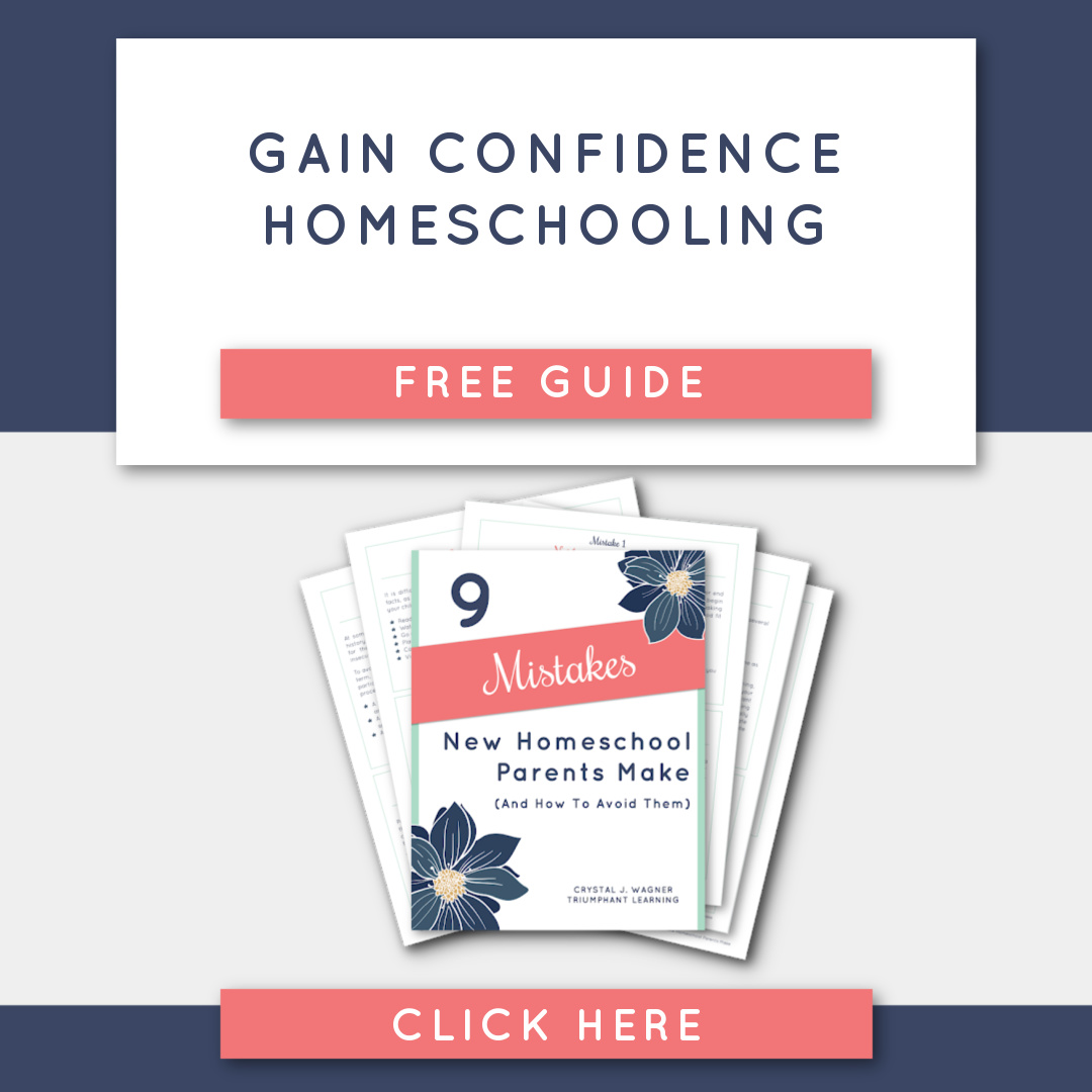 Click here to download your free guide