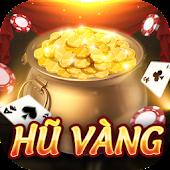 Tải Game Hu Vang