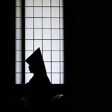 Svadobný fotograf Kenichi Morinaga (morinaga). Fotografia publikovaná 23.05.2019