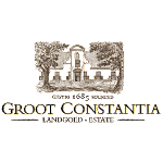 Groot Constantia Pinotage 2013