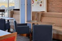 Holiday Inn Express and Suites Brighton South US 23