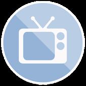 Stasera in TV - Widget