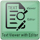 Download Text Viewer & Text Editor For PC Windows and Mac