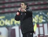Karim Belhocine a gagné le respect de ses joueurs