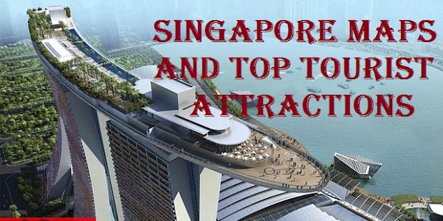 Mest populære dating apps i singapore