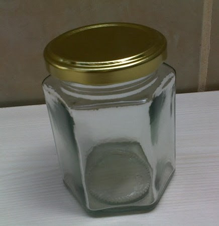 Mug Jar- Drinking Jar Jual Call 082122722144