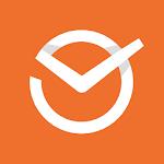Postcron: Schedule your posts 3.0.8