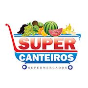 Supermercado Canteiros