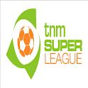 Malawi Soccer(Mpira Ku Malawi) icon
