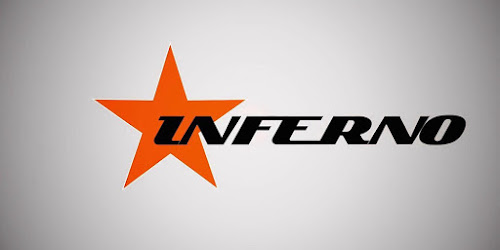 Inferno to close after May 2