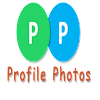 Profile Photos