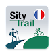 SityTrail France - hiking GPS (app)