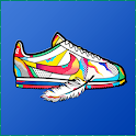 Shoes Shopper Lite  -  All in One Shopping App icon