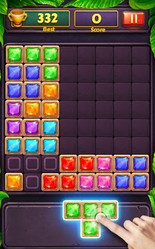 Block Puzzle Jewel 41.0 screenshots 12