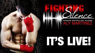 fighting silence it's live.jpg