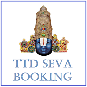 Download TTD Seva Booking APK latest version app for android devices
