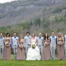 Wedding photographer Sarah Whitmeyer (whitmeyer). Photo of 29.06.2015