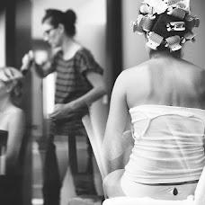 Wedding photographer Stepan Mikuda (mikuda). Photo of 26.08.2014
