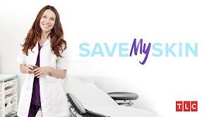 Save My Skin thumbnail