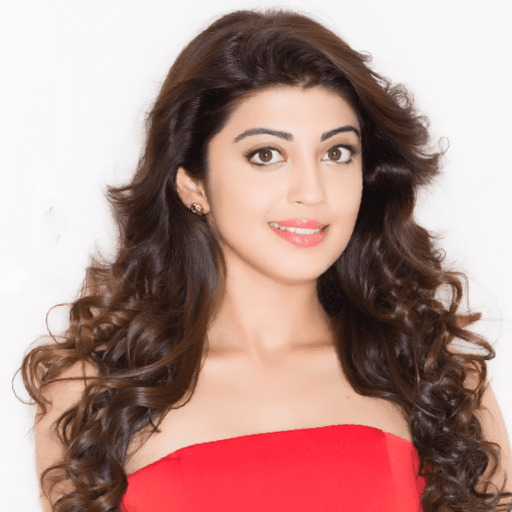 Pranitha Subhash Official App - Apps on Google Play