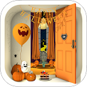 Escape Game: Halloween icon
