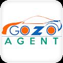 Gozo Agents icon