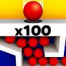 com.studiorouleau.splitballs