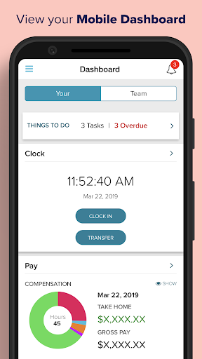 ADP Mobile Solutions download 1