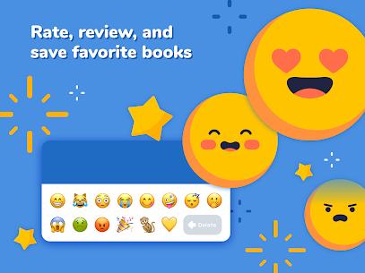 Rivet: Better Reading Practice For Kids 1