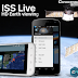 ISS Live - HD Earth viewing