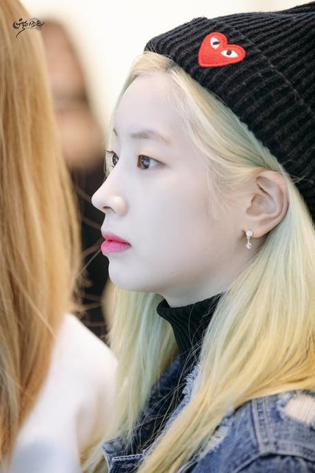 dahyun profile 35
