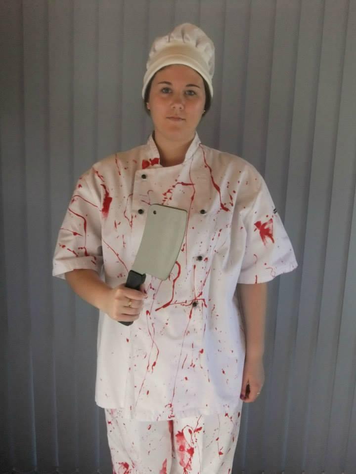 top bloody chef.jpg