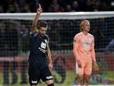 """Luis Garcia est satisfait de la belle prestation d'Eupen face à Anderlecht: """"C'est de cette façon-là que nous réussirons"""""""