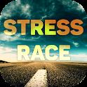Kpop Stress Race icon