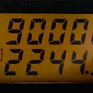 フェアレディZ Z33のカスタム事例画像 G-cuatroさんの2021年06月17日23:40の投稿
