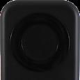 Remote Control For Amazon Fire Stick FireTV TV-Box apk
