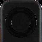 Remote Control For Amazon Fire Stick TV-Box icon