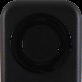 Remote Control For Amazon Fire Stick TV-Box
