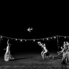 Düğün fotoğrafçısı Rodrigo Ramo (rodrigoramo). 06.05.2019 fotoları