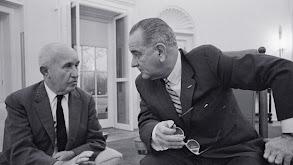 LBJ v. Goldwater thumbnail