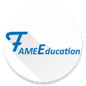 FAME Education