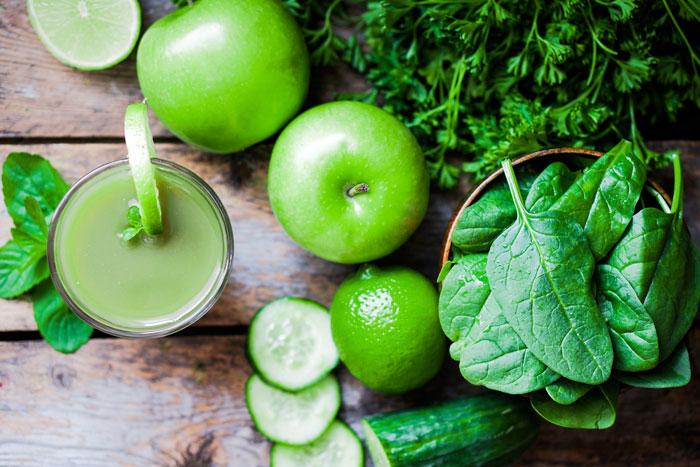 supergreens-recept-plaatje-3-700