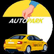 Autopark Работа водителем Яндекс.Такси icon