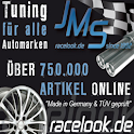 JMS Carparts Germany