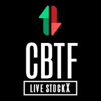 Cbtf Exchange App Download