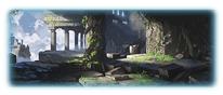 ミアプラキドゥス神殿